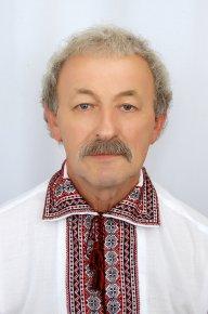 Качур Богдан Михайлович